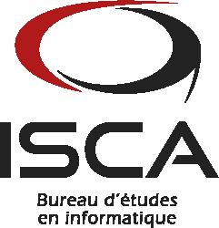 ISCA-RVB-72dpi