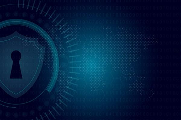 RGPD - infrastructure inforamtique et système d'information