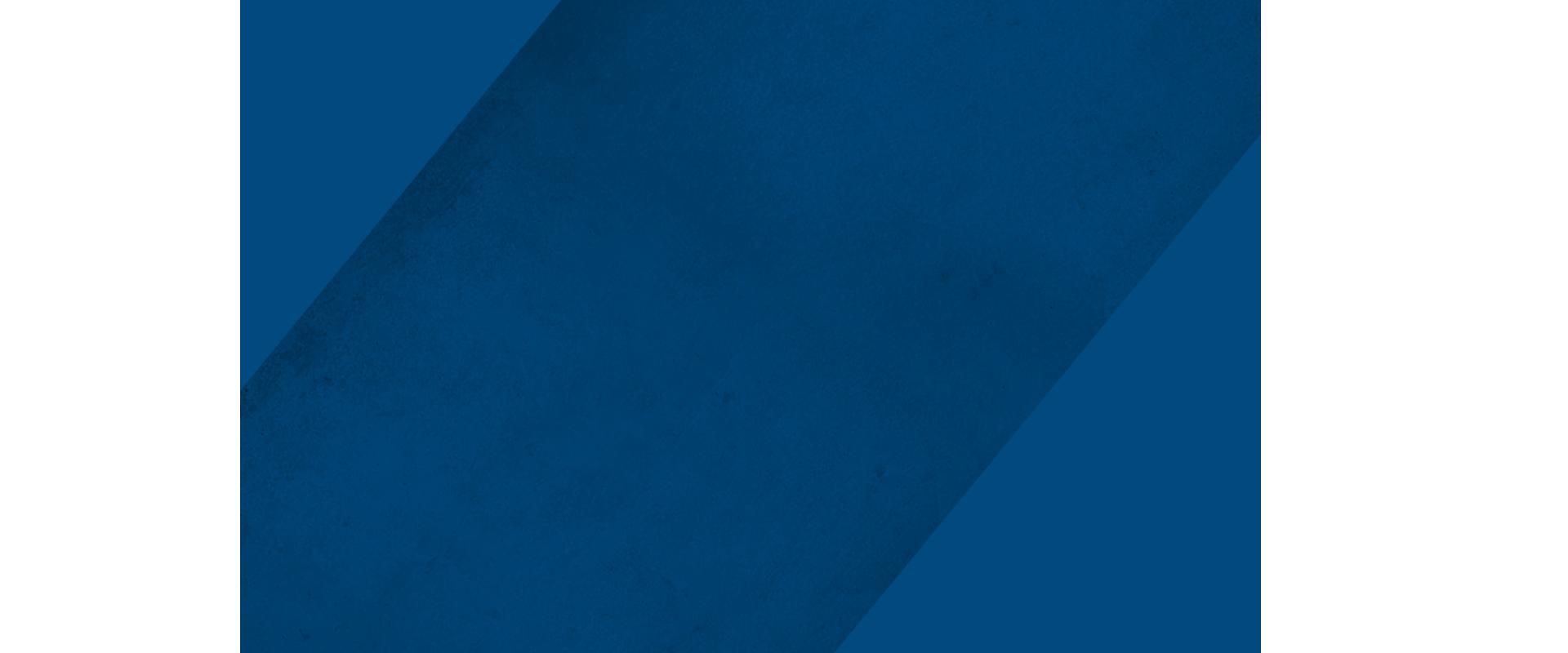 Progys - conseil en système d'information Alsace Sélestat