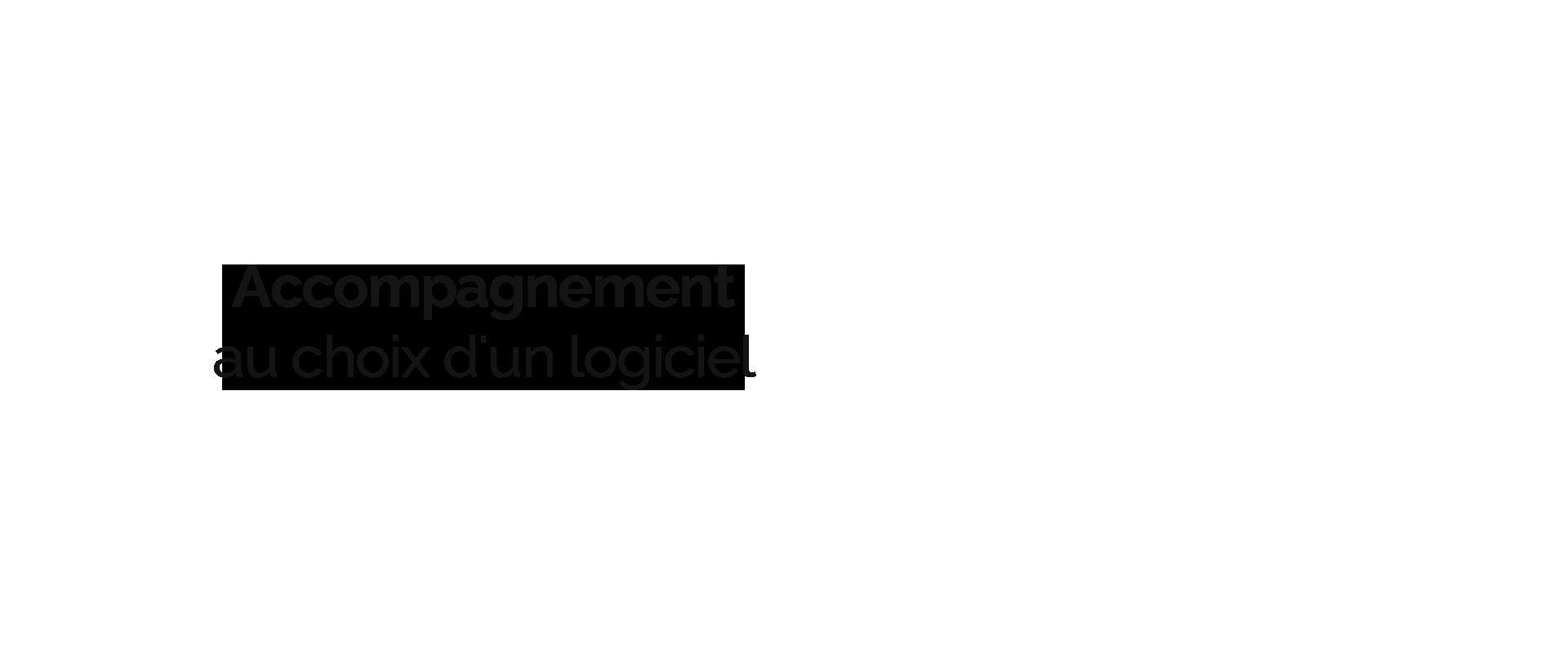 Progys - Accompagnement au choix d'un logiciel