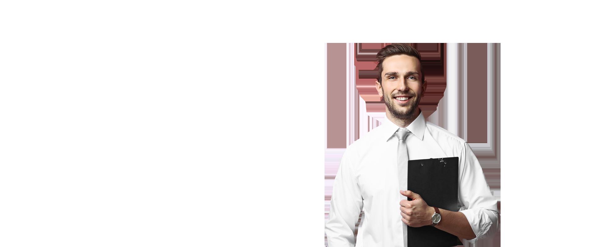 Progys - conseil digitale et informatique
