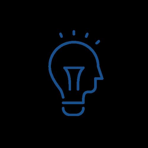 Progys - innovation informatique digitale