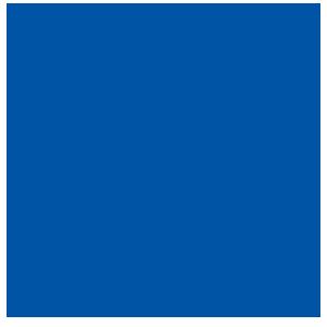 Progys - certification ISO 27001 sécurité et management du SI
