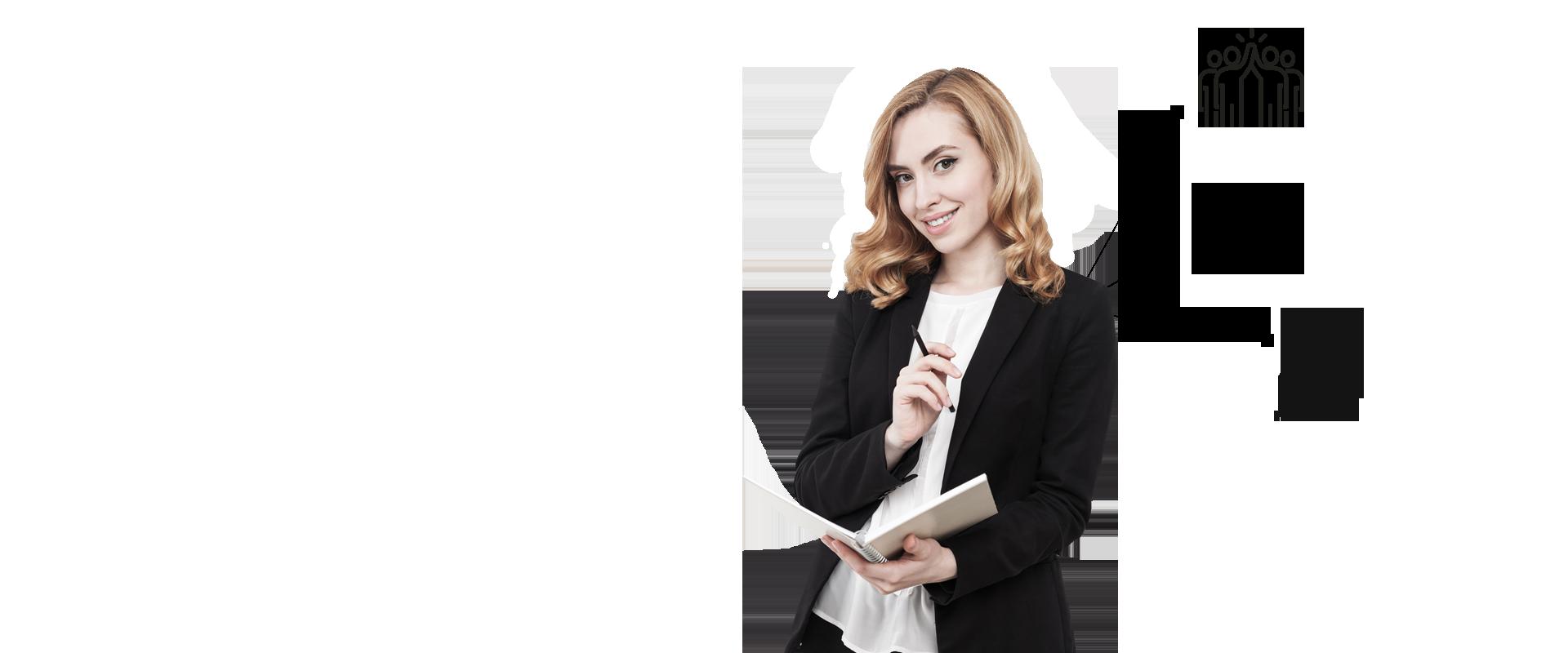 Progys - certification ISO27001 et veille technologique