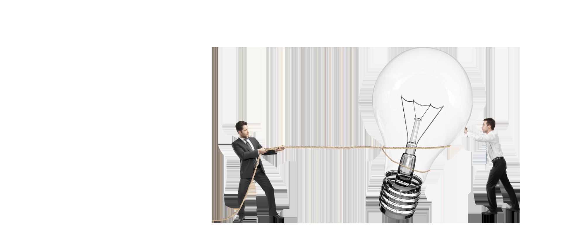 Progys - conseil et audit pour le choix de solutions logicielles