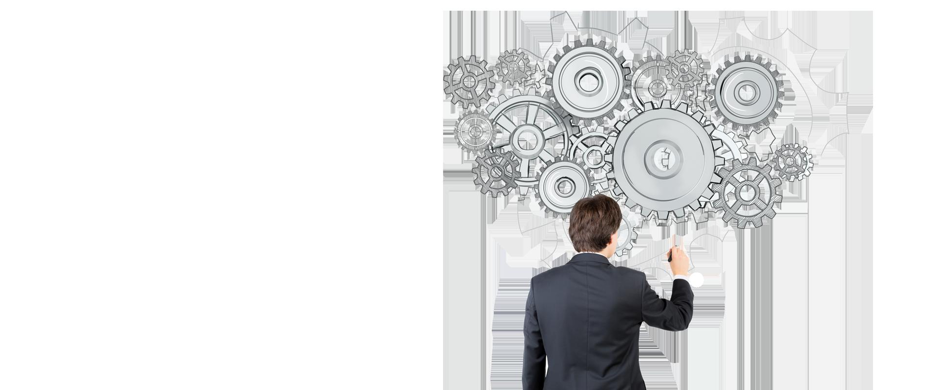 Progys - conseil en stratégie d'entreprise et système d'information