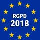 Progys- mise en conformité RGPD